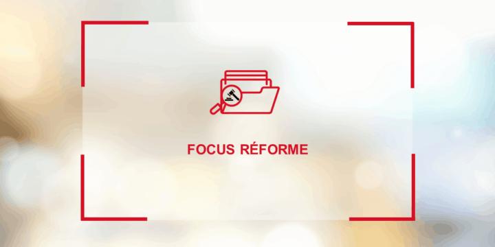 Reforme Retraite Quelle Sera Ma Pension Blog Frequence